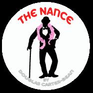 TheNance (1)